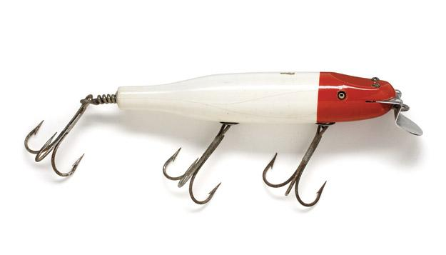 Best Lures for Fishing in Canada • Outdoor Canada
