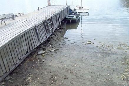 What you should know about Georgian Bay water levels