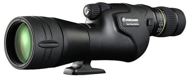 ENDEAVOR HD 65S