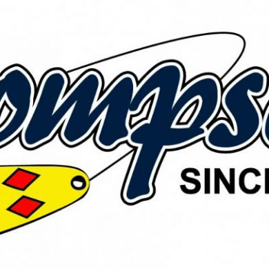 Thompson-Pallister acquires iconic Northern King Lures