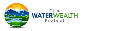 The WaterWealth Project