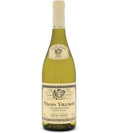 Louis Jadot Chardonnay Macon-Villages