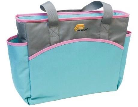 Women's Tackle Tote