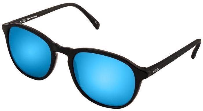 Tuscany Polarized Sunglasses