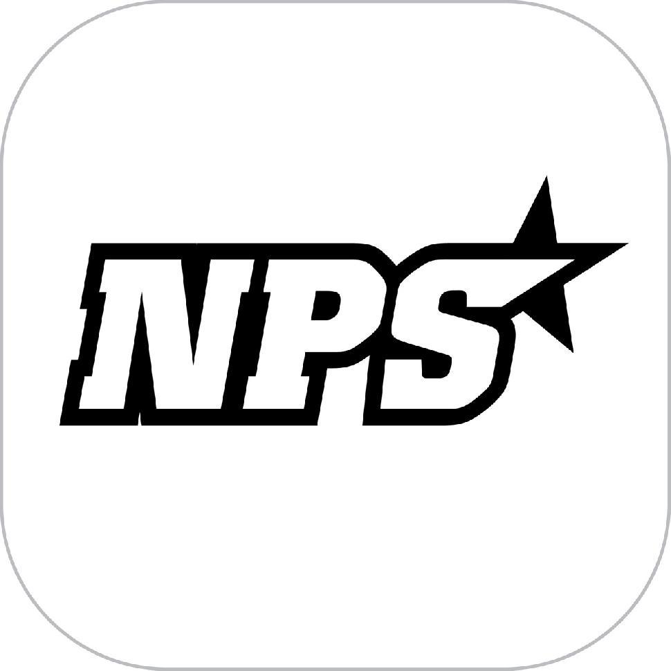 National Pro Staff app