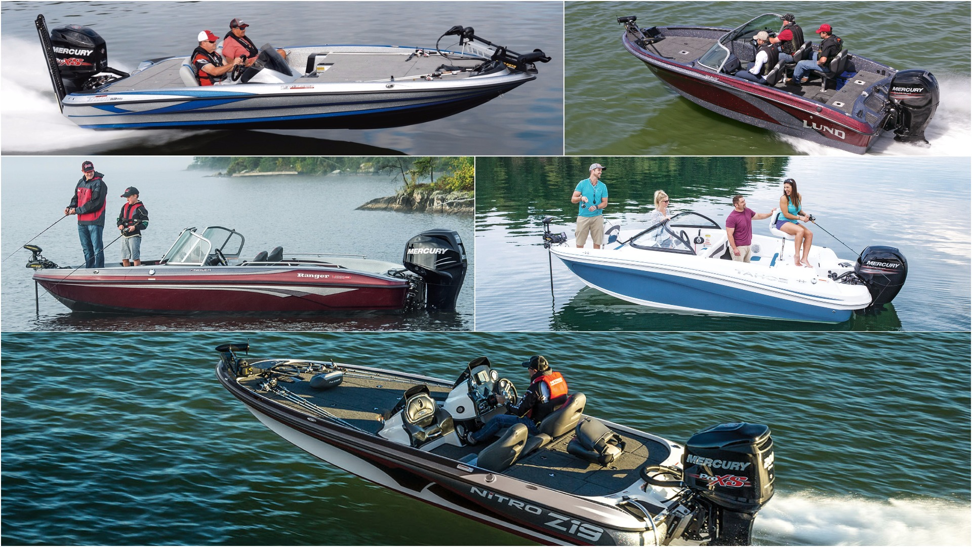 Boat Battery Maintenance Outdoor Canada Standard Wiring Diagram Bass Magazine More From Boats