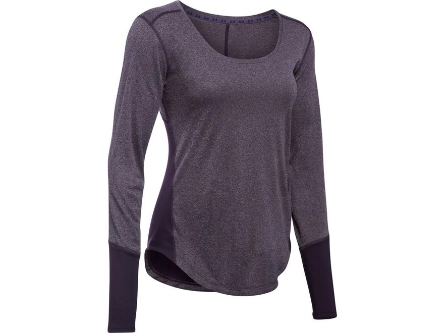 CoolSwitch Thermocline Long-Sleeve Shirt