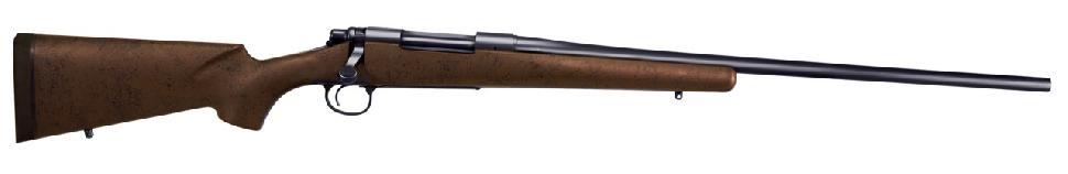 Model 700 AWR