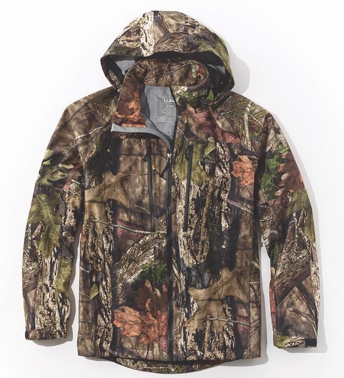 Ridge Runner Clothing