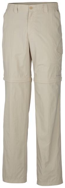 PFG Blood and Guts III Convertible Pants from Columbia Sportswear