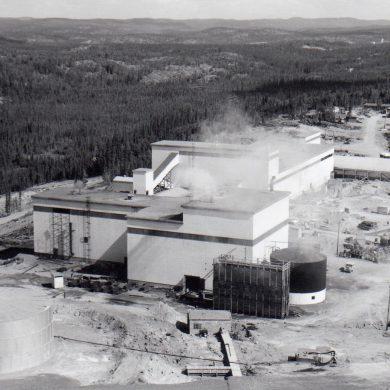uraniumcity-history.com