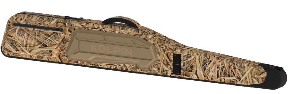 Kolpin's DryArmor gun case
