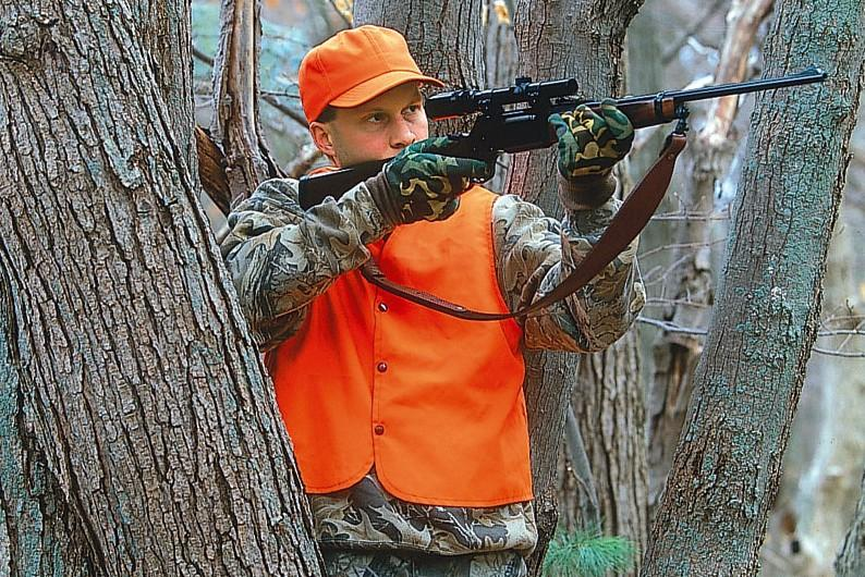 Pick the right calibre for the hunt • Outdoor Canada