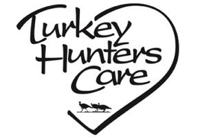 NWTF feeds hungry families with gobbler giveaway