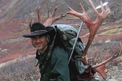 Canada's Jim Shockey earns 8 TV award nominations