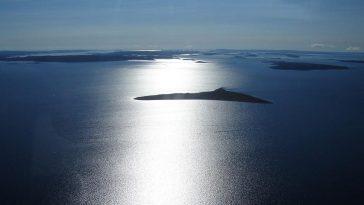 Image Via: Panoramio