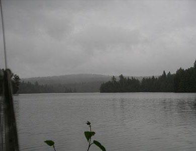 Opeongo Lake