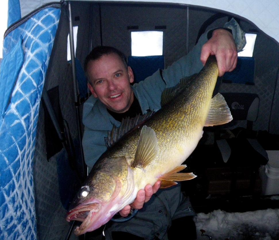 Temagami 2011 027