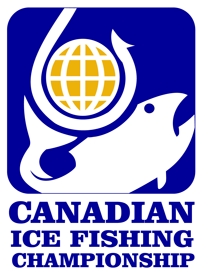 Dialed-back Canadian Ice Fishing Championship announces winners