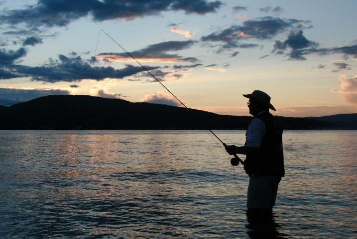 Where to get a fishing licence in Canada • Outdoor Canada