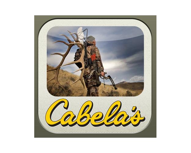Cabela's Recon Hunt