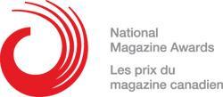 NMAF logo