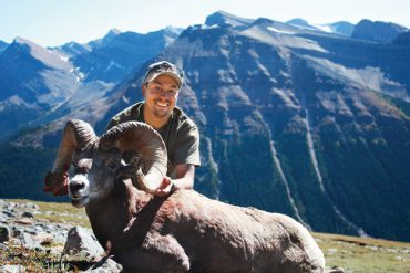 How to pursue big-game hunting's Super Slam