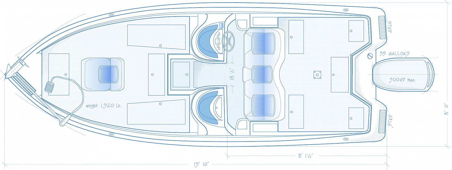 Winter Boat Care Outdoor Canada Basement Wiring Image Via Robert Biron