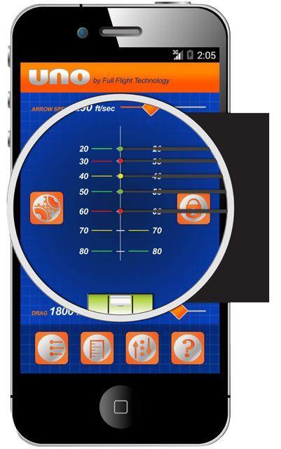 Uno Smartphone App
