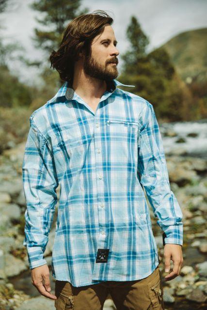 Roaring Fork Shirt