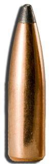 Bonded bullet