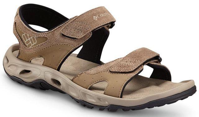 Ventero sandals for men