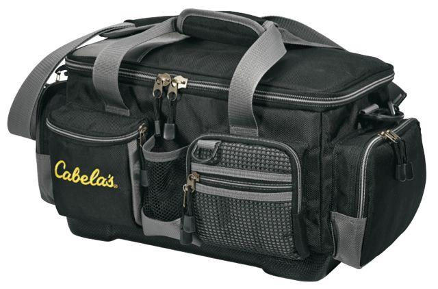 Versatuff Tackle Bag