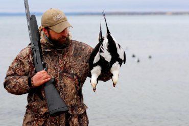 Via Ducks Unlimited Canada/Chris Benson