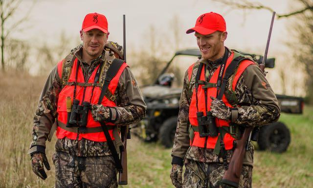 Howard Communications