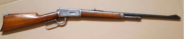 Winchester Model 1894 .30-30