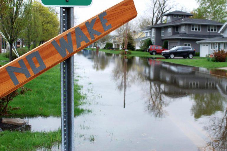 Image Via: Victoria Volk/Great Lakes Today