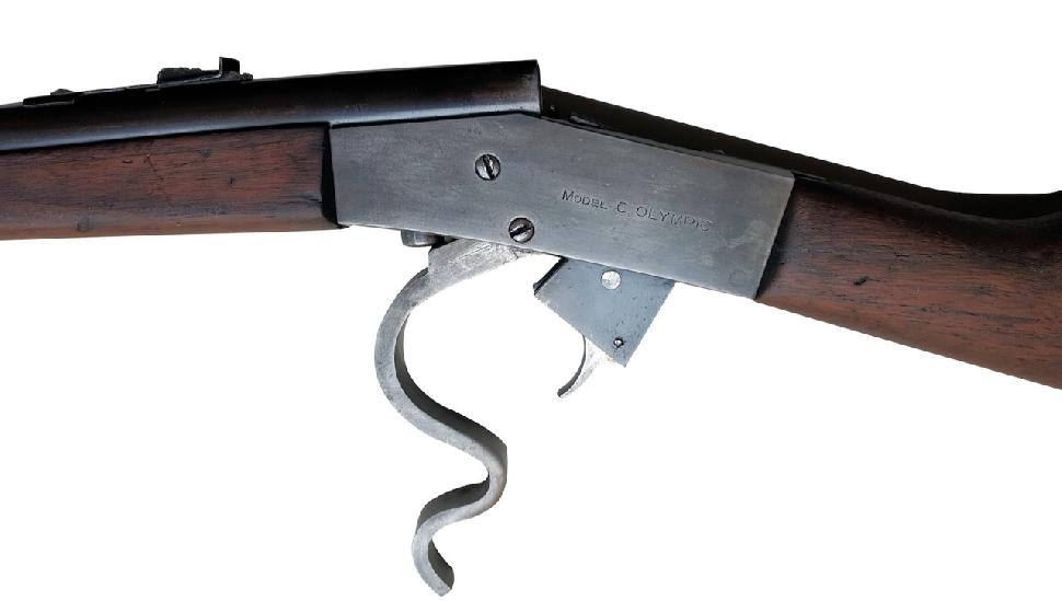 How Much Is That Heirloom Firearm Worth? These Outdoor