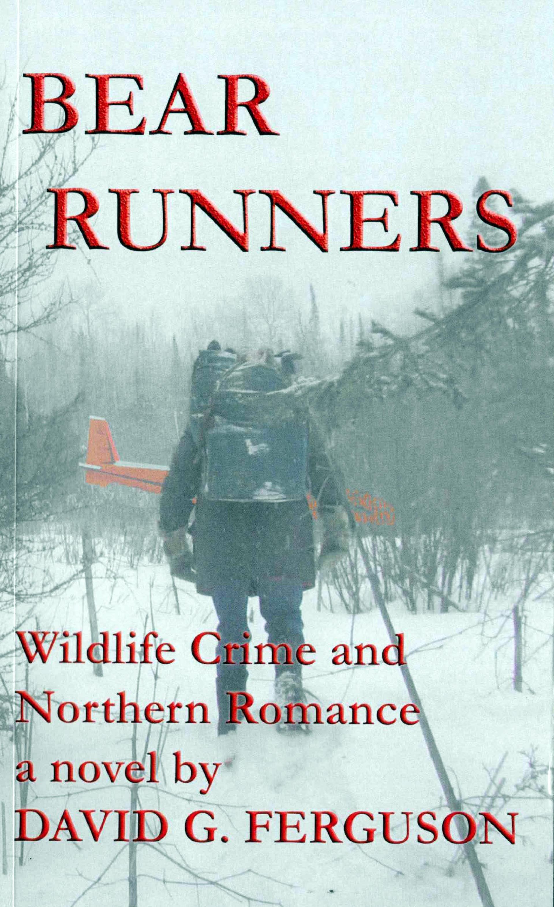 Bear Runners