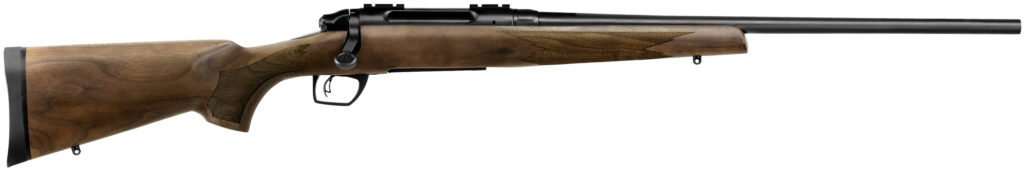 Remington Model 783 Walnut Rifle